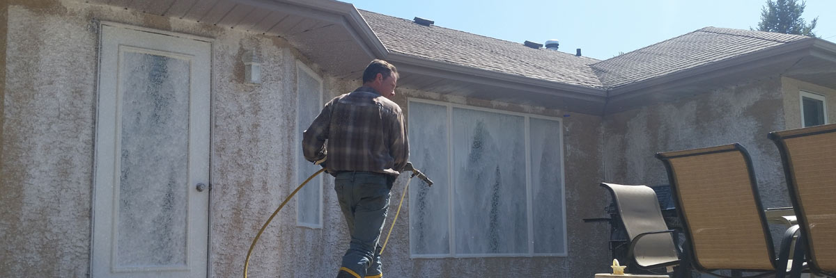 Williams Mobile Power Washing